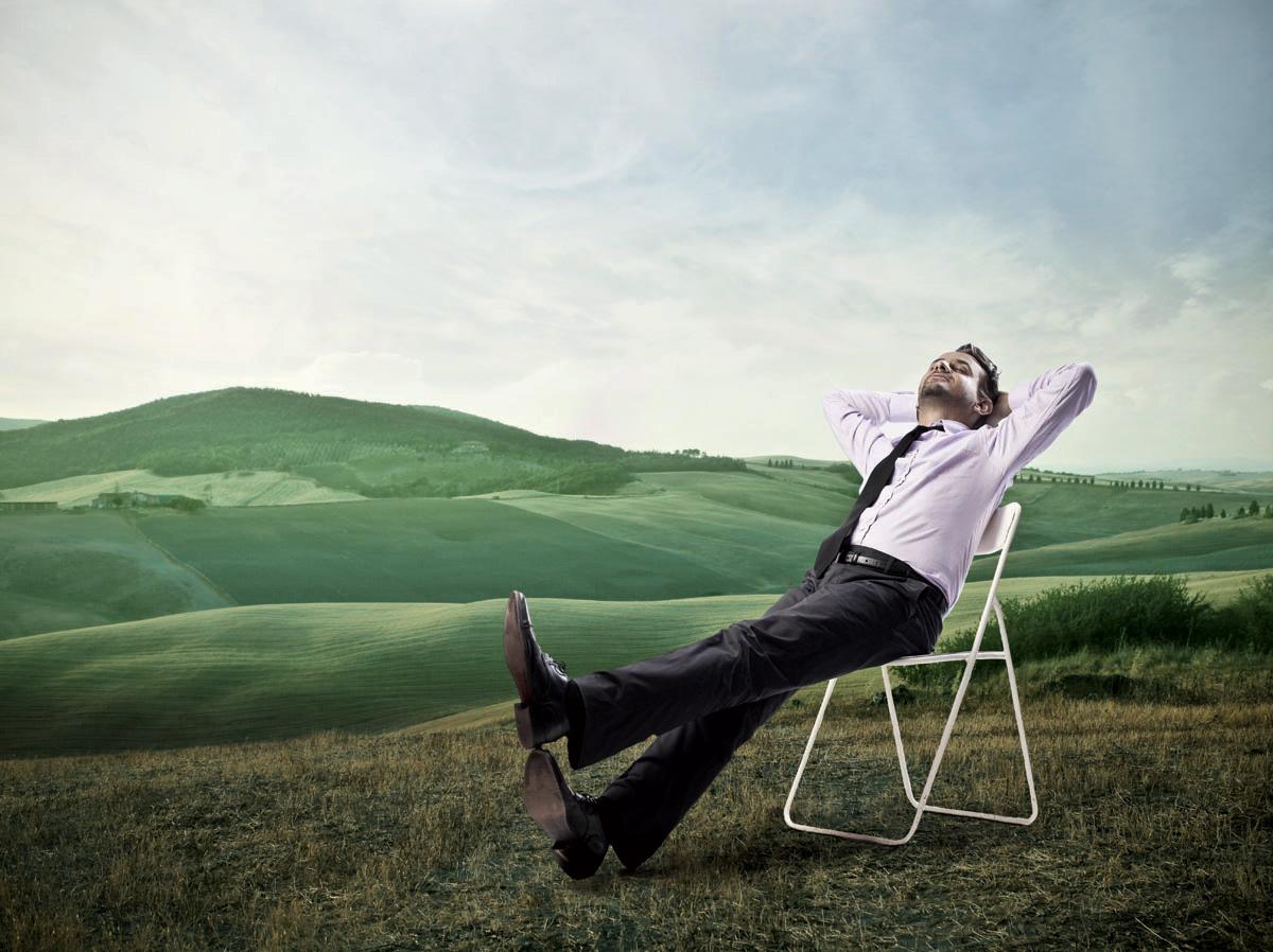 Timpul e singurul predicator căruia omul e dispus să-i dea ascultare; el ne da învăţătura de minte pe care, la vremea lor, cei vârstnici s-au străduit zadarnic să ne-o împărtăşească.