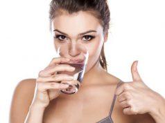 APA reduce starile de IRASCIBILITATE, hraneste PIELEA si imbunatateste ASPECTUL FIZIC!