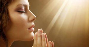 Dumnezeu are un salon de frumusete !